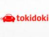 ТОКИДОКИ торговая компания Новосибирск