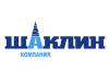 ШАКЛИН оптовая медицинская компания Новосибирск