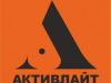 АКТИВЛАЙТ Агентство коммерческой недвижимости Новосибирск