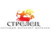 СТРЕЛЕЦ, оптовый интернет-магазин Новосибирск