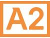 А2 транспортная компания Новосибирск