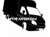 ТЕХНОКОМ Новосибирск