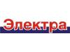 ЭЛЕКТРА, интернет-магазин Новосибирск