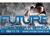 FUTURE, Студия танца и фитнеса Новосибирск