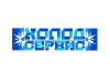ХОЛОДСЕРВИС Новосибирск