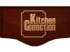 KITCHEN-COLLECTION, производственная компания Новосибирск