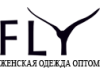 FLY, ФЛАЙ интернет магазин Новосибирск