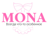 MONA Новосибирск