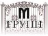 М-ГРУПП Новосибирск