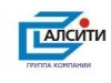 АЛСИТИ Новосибирск