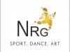 NRG.Sport.Dance.ART Новосибирск