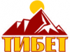 ТИБЕТ, Магазин для путешественников. Новосибирск