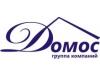 ДОМОС, Группа Компаний Новосибирск