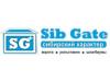Sib Gate Новосибирск