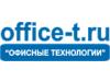КАНЦТОВАРЫ-НСК.РФ Новосибирск