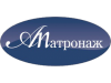 ПАТРОНАЖ, агентство Новосибирск
