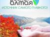 РОДНИК АЛТАЯ, санаторий Новосибирск