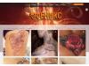 ФЕНИКС, студия художественной татуировки Новосибирск