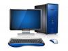 CompoLife новая жизнь компьютера Новосибирск